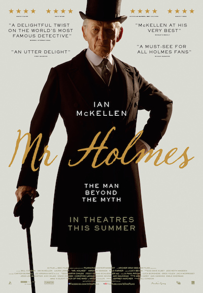 ENT-0254 MR HOLMES VERTICAL QUOTE BB ONE SHEET.indd