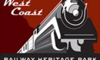 FillWyIyMDAiLCIxMjAiXQ-1_2_3-Railway