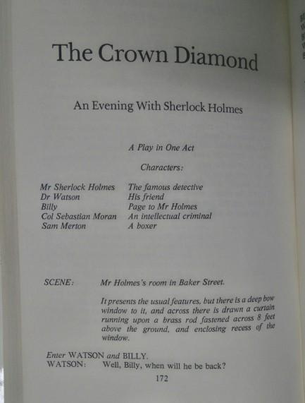 Mazarin Crown