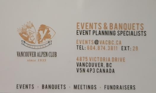 alpen club card