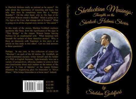 Sherlockian Musings mockup 3